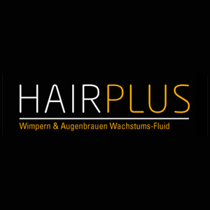 #3 Hairplus sérum na řasy